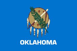 Oklahoma Personal Injury