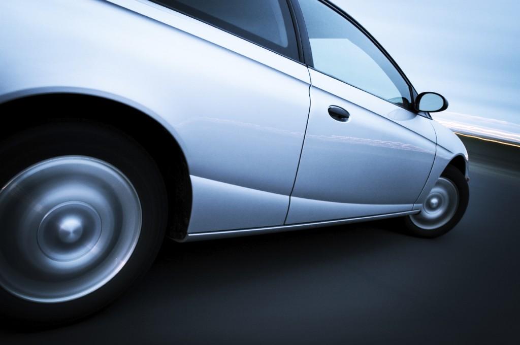 car-silver-3622302