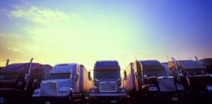 Oklahoma City Truck Accident