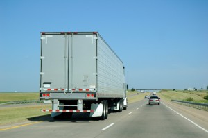truck-6887887