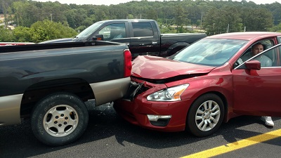 rear-ended2