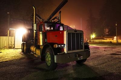 big-rig-truck