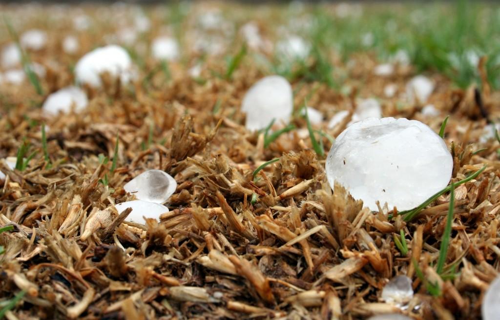 hailstone-1614239_1920